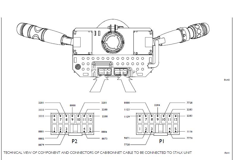 dacia schema moteur megane coupe