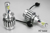 H7 led - h 7 led - einebinsenweisheit