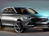 volvo-xc90-sketch_3