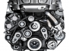 jaguar-xf-and-xj-engines_5