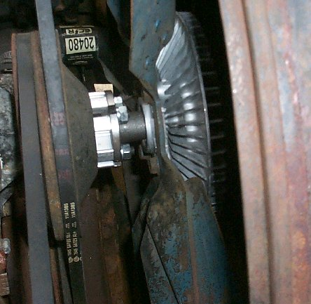 Radiator System \u2013 Auto Repair Help