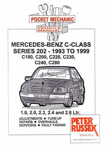Mercedes C230 Engine Diagram - 7nuerasolar \u2022