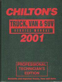 chilton car repair manuals free download