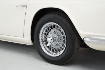fITTING WIRE WHEEL