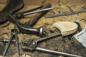 essential+tools
