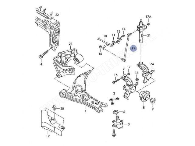 skoda fabia 2001 wiring diagram
