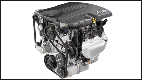 07 Impala 3 5 Engine Diagram - Wwwcaseistore \u2022