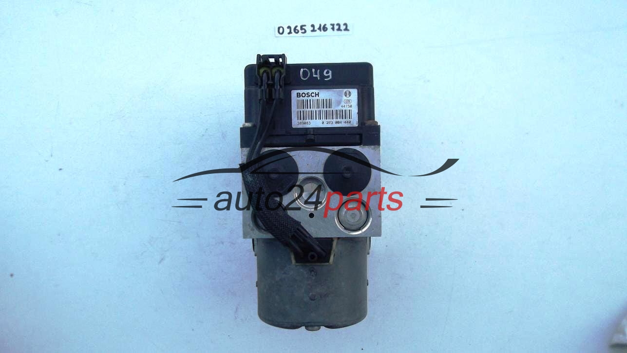 Peugeot 306 Fuse Box Removal Auto Electrical Wiring Diagram Wiper Motor Front