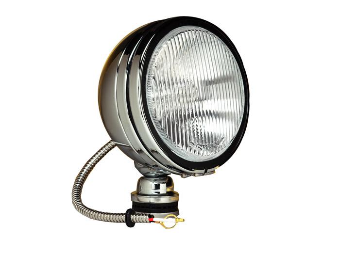 Hid Kc Light Wiring Diagram Wiring Diagram
