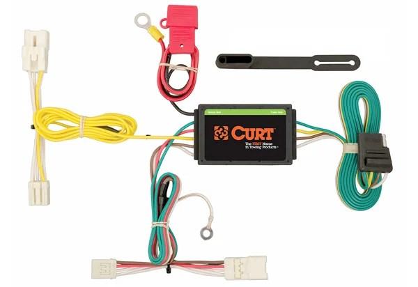 Curt 56127 - AutoAccessoriesGarage