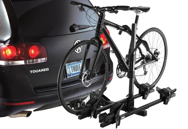 Inno Vs Thule Discover The Right Bike Rack For Your Vehicle