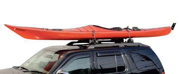 Inno Kayak Rack