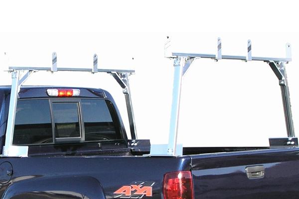 Hauler Racks Universal Truck Rack Universal Ladder Racks