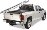 Back Rack Ladder Rack, Backrack Truck Ladder Rack