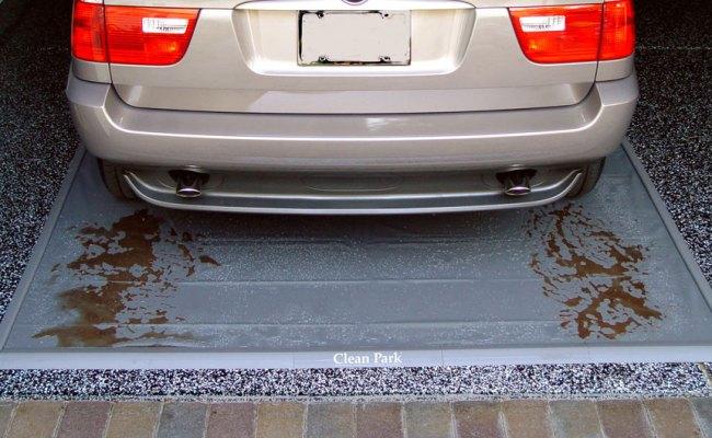 2017_MDX_AllSeasonFloorMats Acura Tsx Rubber Floor Mats