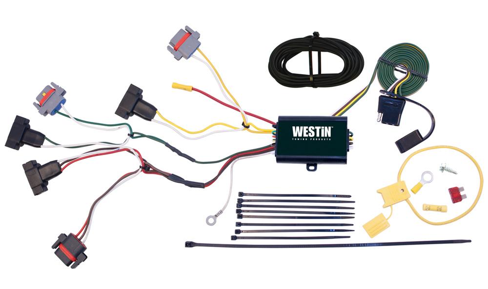 Westin 65-60012 - AutoAccessoriesGarage