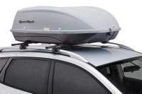 SportRack Skyline Cargo Box - AutoAccessoriesGarage