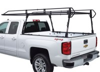 TracRac Steel Rac Contractor Rack - Free Shipping