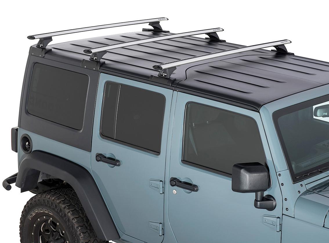 Rhino Rack Backbone Roof Rack Autoaccessoriesgarage