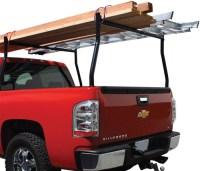 cargo truck rack - DriverLayer Search Engine