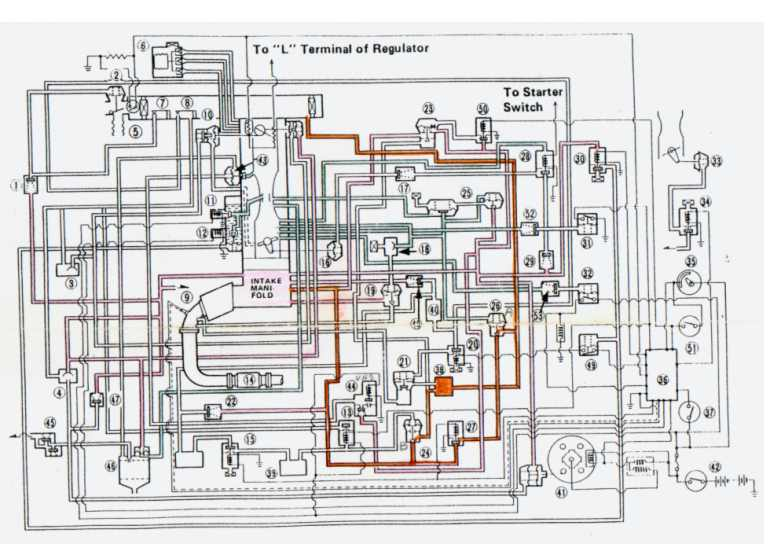 Manual Winnebago Ac Wiring Diagram-Everything You Need to Know About
