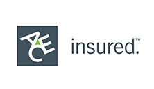 ace_insured