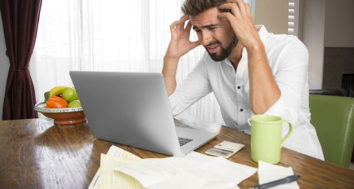 Stress Management Strategies for National Stress Awareness Month