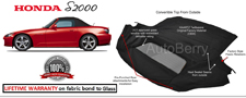 AutoBerry.com | Convertible Tops | Seat Covers | Headliners