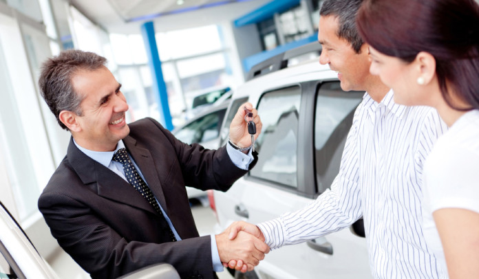 052215-IL-Make-the-most-of-your-used-car-sales-with-Santander-Auto-Finance