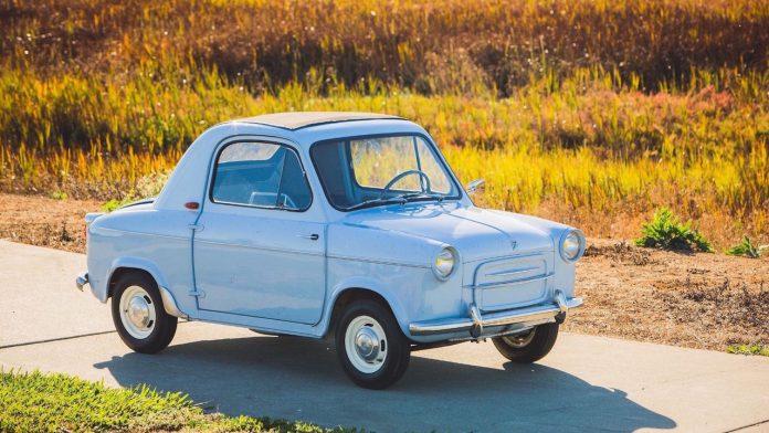 1959-vespa-400-microcar-ebay-14