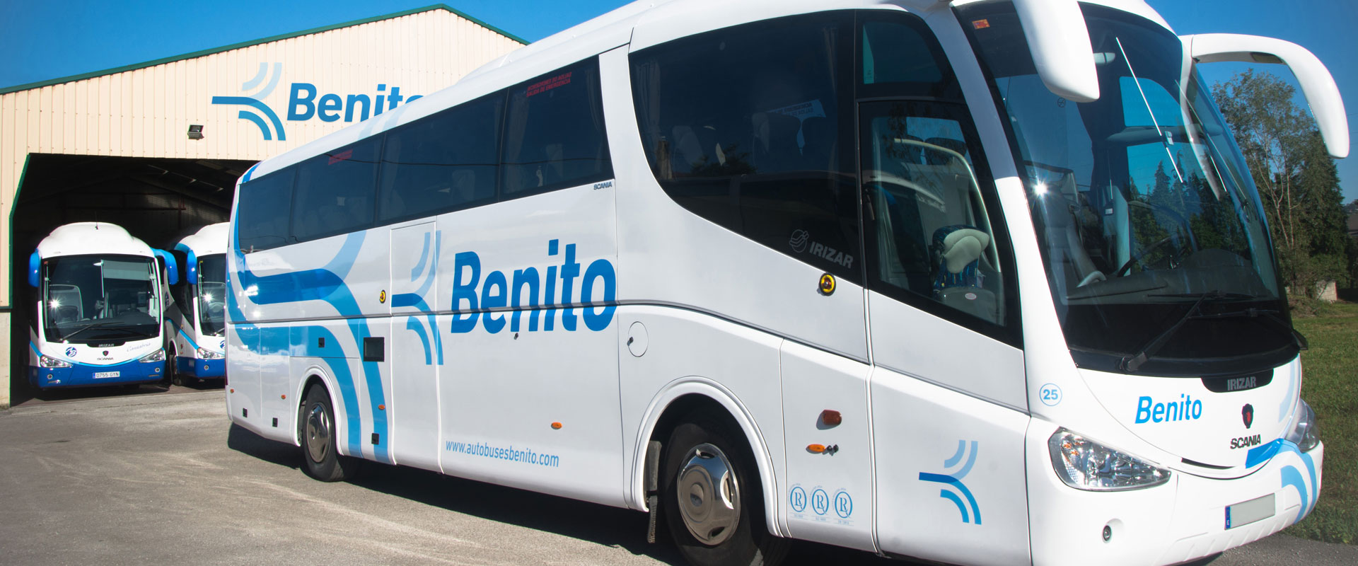 Autobus5