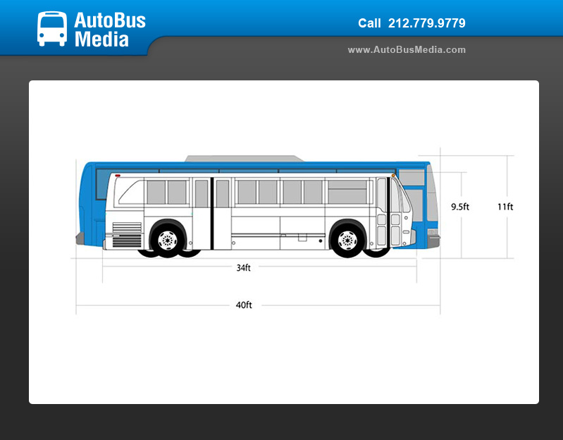 Bus sizes - Research for a project 3D Models Pinterest 3d - components of balance sheet