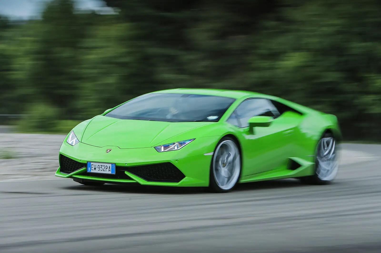 Chrome Web Store Wallpapers Cars Lamborghini Image Impremedia Net