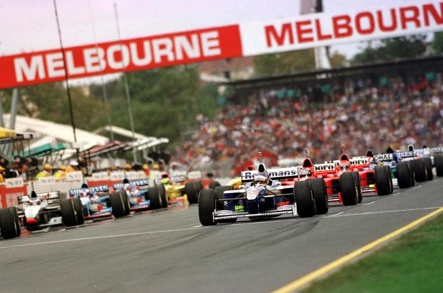 Event Calendar Montreal August 2014 Events And Things To Do In Montreal Qc In August Fresh Deal For Australian Grand Prix Is Good News For F1