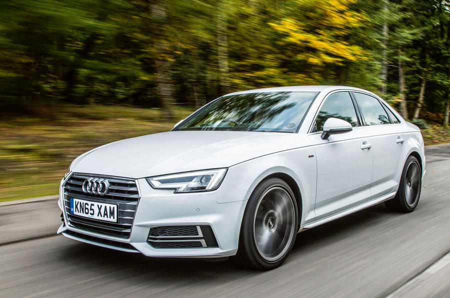 new_audi_a5_review_2017_6 Audi A5 Review