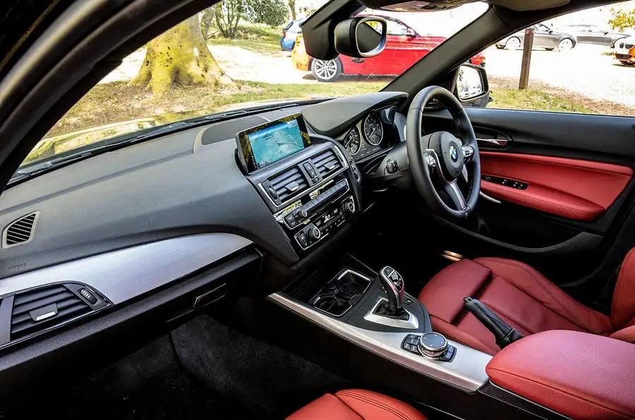 audi-a3-red-6 A3 Audi