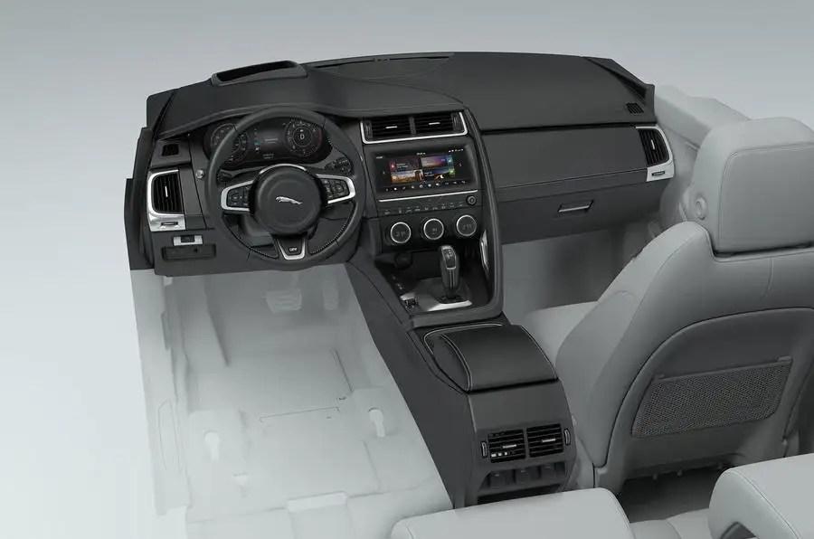 audi-q3-rear-side-view Audi Car Price