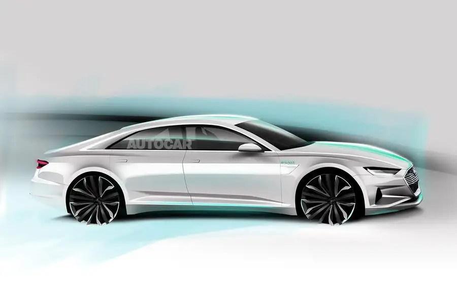 2436x1552-a7-sline-driving A7 Sportback