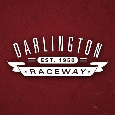 Nascar\u0027s Southern 500 at Darlington Raceway