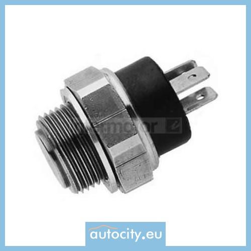 autocityeu Intermotor 50091 Temperature Switch, radiator fan