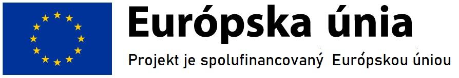 EU-EFRR-HORIZ-COLOR