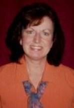 Sandi Jerome