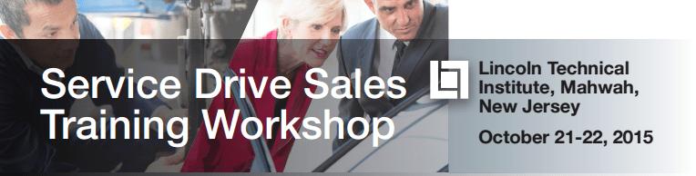 salestrainingheader_lincolntech_dates