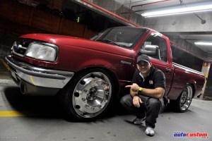 ranger_roda_caminhao_dub_truck_monster_vinho_12
