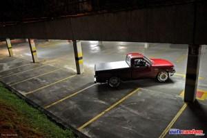 ranger_roda_caminhao_dub_truck_monster_vinho_5