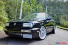 placa-lateral-vw-jetta-mk3-1993-rebaixado-roda-17-aspirado