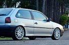 gol-g2-prata-1995-rebaixado-aro-17-capa