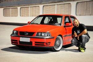 gol-2004-vermelho-roda-bbs-aro-17-som-automotivo-rebaixado