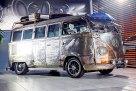 kombi-hood-ride-enferrujada-rebaixada-caveira