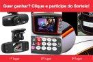 sorteio-filmadora-carro-transmissor-friso-universal-junho-2014